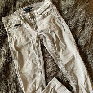 Women's Ralph Lauren Jeans
